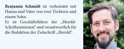 BenSchmidt