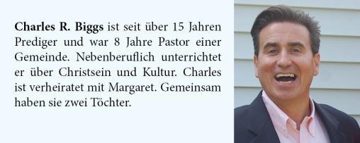 Charles R. Biggs