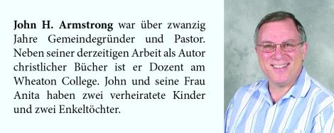 JohnArmstrong