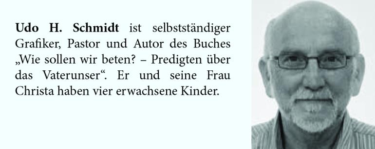 UdoSchmidt
